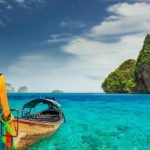 water-asia-india-andaman-tour-package-holidays-crowd