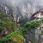 Bhutan holiday tour package by holidays crowd