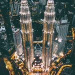 Malaysia Holidays Tour Package By Holidaycrowd