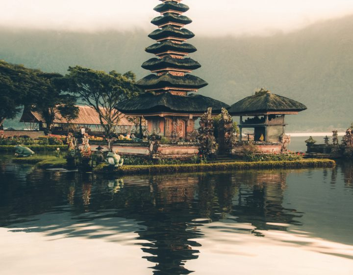 Bali Holiday Tour Package 3 Nights 4 Days