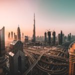 Dubai-Holiday-Tour-Package-by-Holidays-crowd