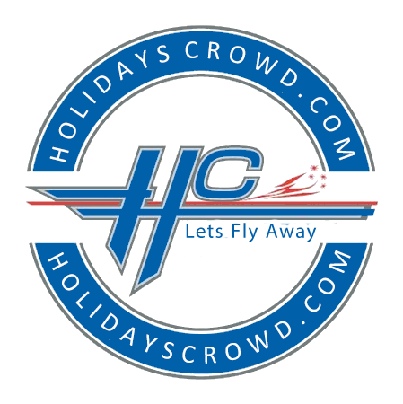 holidayscrowd-logo