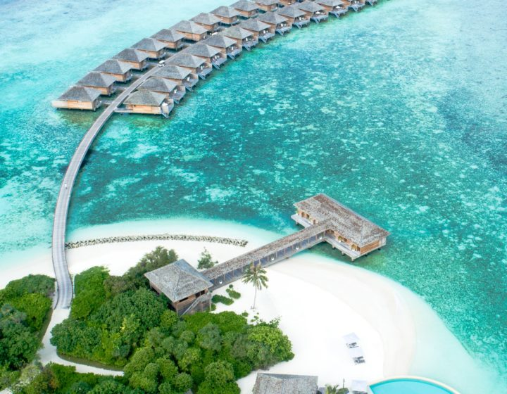 Maldives Holidays Tour Package By Holidays Crowd
